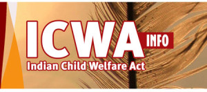 indianchildwelfareact