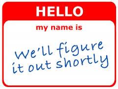 Name-Change-Tag