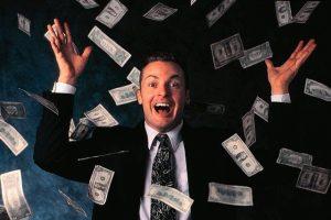 dissipation-waste-of-marital-money-300x200