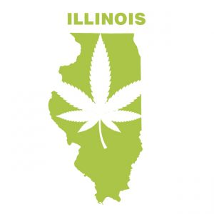 medical-marijuana-illinois-300x300