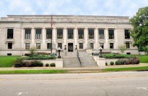 illinois-supreme-court-building-300x194