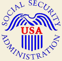 social-security-admin-logo