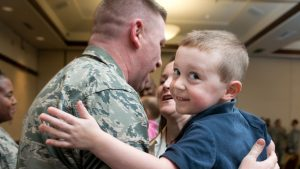Substitute-Parenting-Time-Illinois-Servicemember-300x169