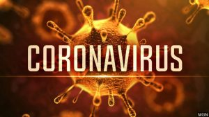 coronavirus-Illinois-parenting-time-300x169