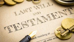 inheritance-in-a-divorce-300x169