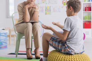 Child-therapy-records-confidential-illinois-300x200