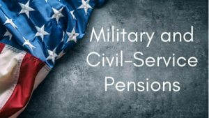 Military-and-Civil-Service-Pension-Benefits-300x169