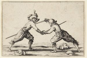 trial-by-combat-illinois-duel-3-300x202