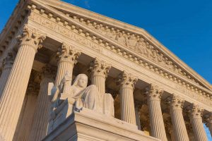 appeal-illinois-us-supreme-court-300x200