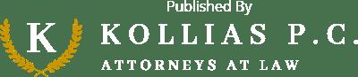 DuPage County Divorce Lawyer Blog